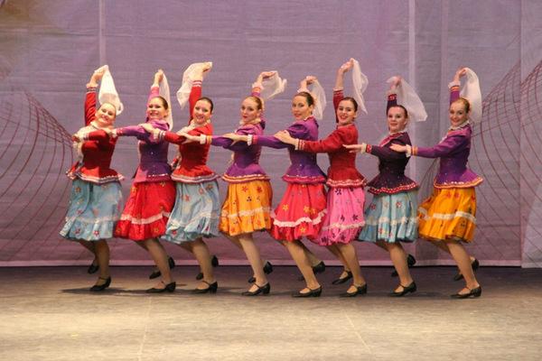 АнсамбльЮность, Юность Москва, Ансамбль танца москва, танцы для взрослых, танцы в Москве